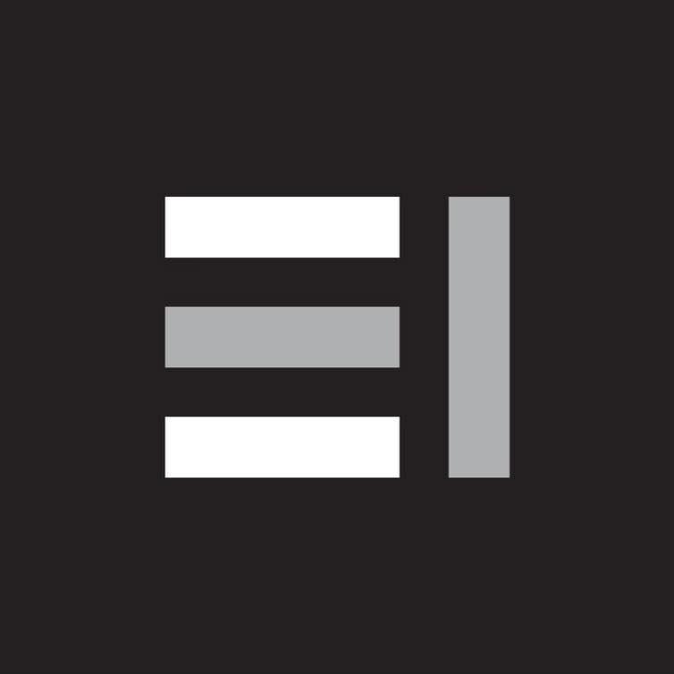 Elliott Lauren Logo