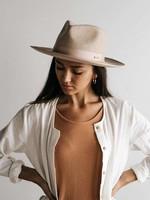 Gigi Pip Monroe Rancher