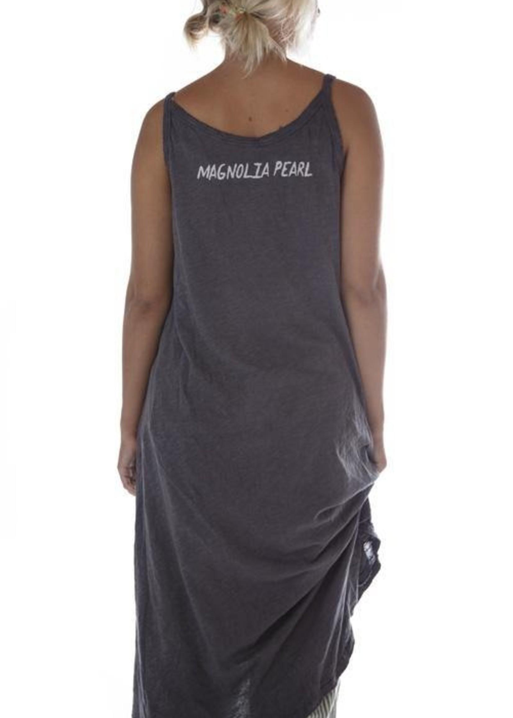 Magnolia Pearl Lana Tank Dress - Ozzy