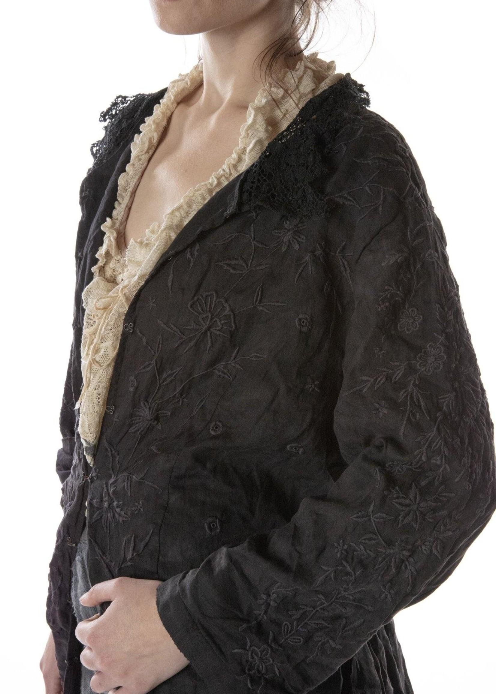Magnolia Pearl Olivia Jacket - Harley