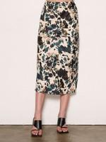 TART Collections Roxy Skirt