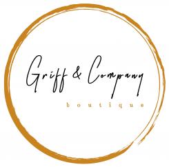 Griff & Company Boutique