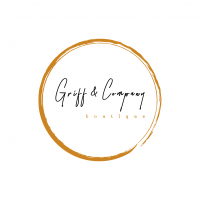 Griff & Company Boutique