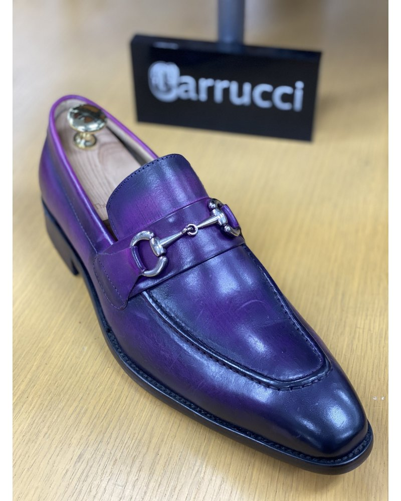 Carrucci SIGNATURE W/ BUCKLE