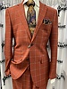 2B Window Pane Suit
