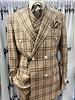 D/B Window Paine Suit