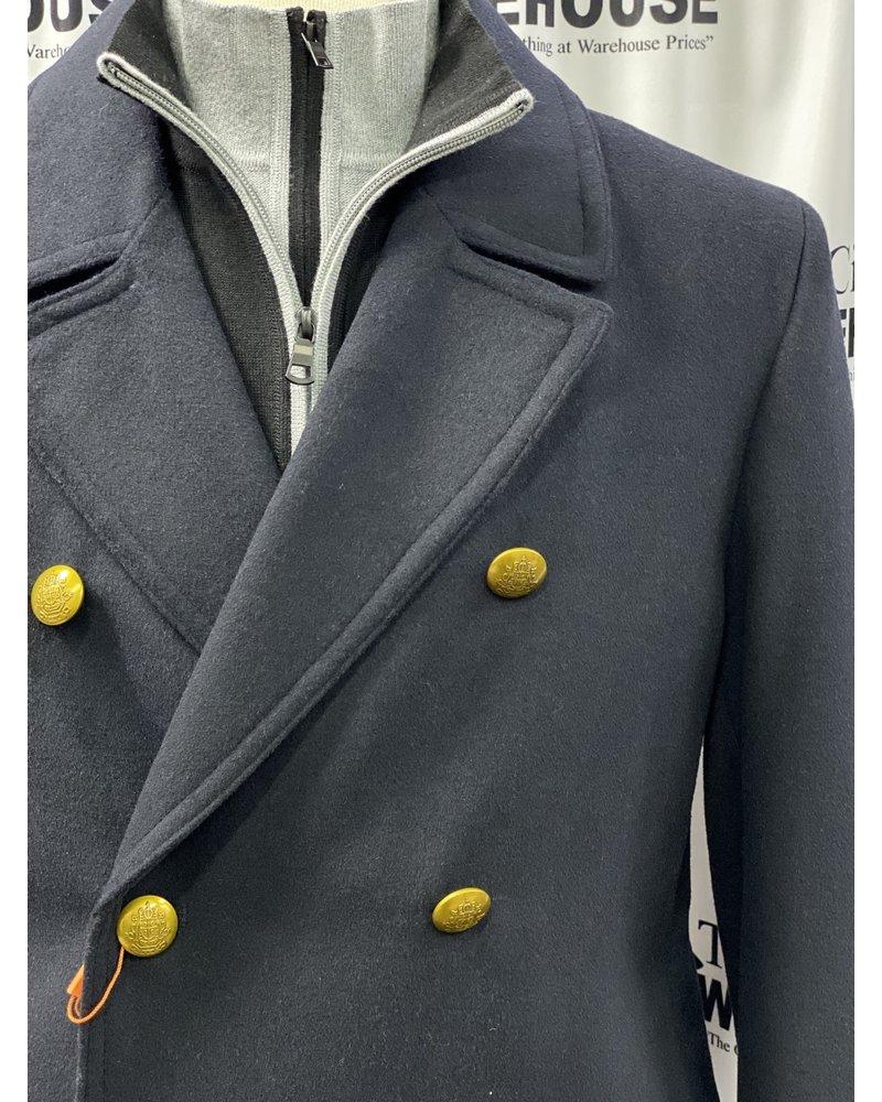 Tallia Full Lengh D/B Coat