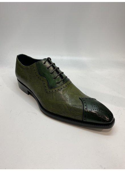 Matiste Duca Marino Shoe