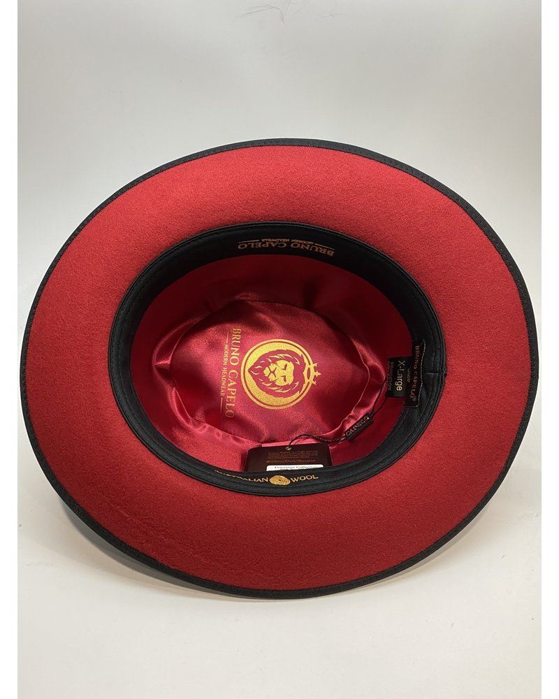 The Princeton Hat