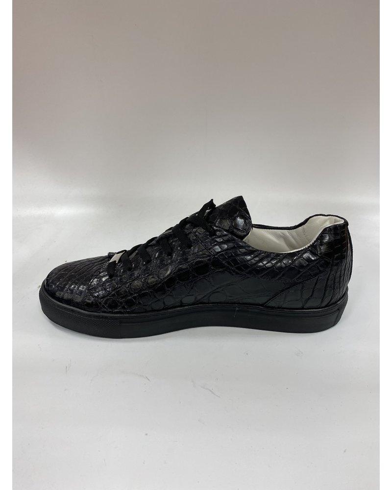 Fennix Alligator Sneaker (Francis)