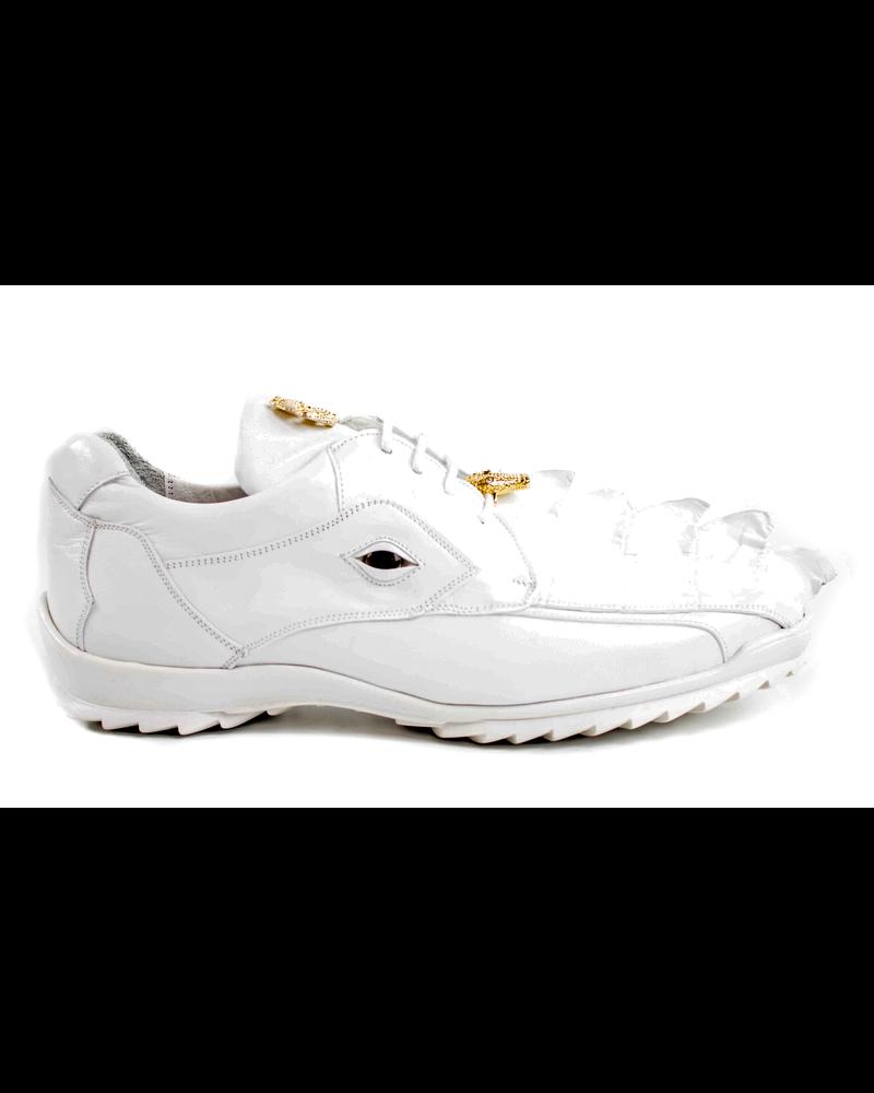 Belvedere Hornback Sneaker Shoes