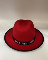 The BLM Hat Collection