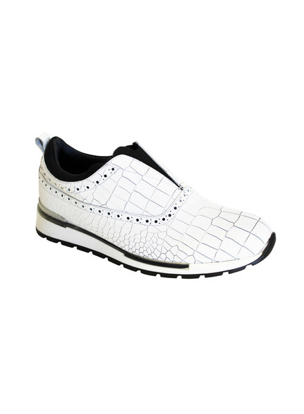 Duca Slip On Sneaker (Imola)