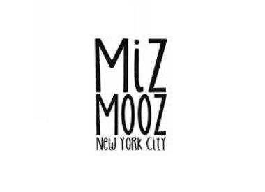 MIZZ MOOZ