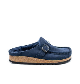 BIRKENSTOCK Buckley bleu