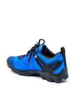 KEEN Venture Waterproof - Bleu Galaxy