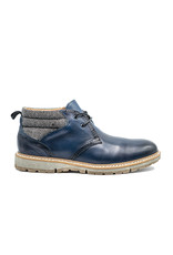 STACY ADAMS GRANTLEY Botte Chukka à bout simple