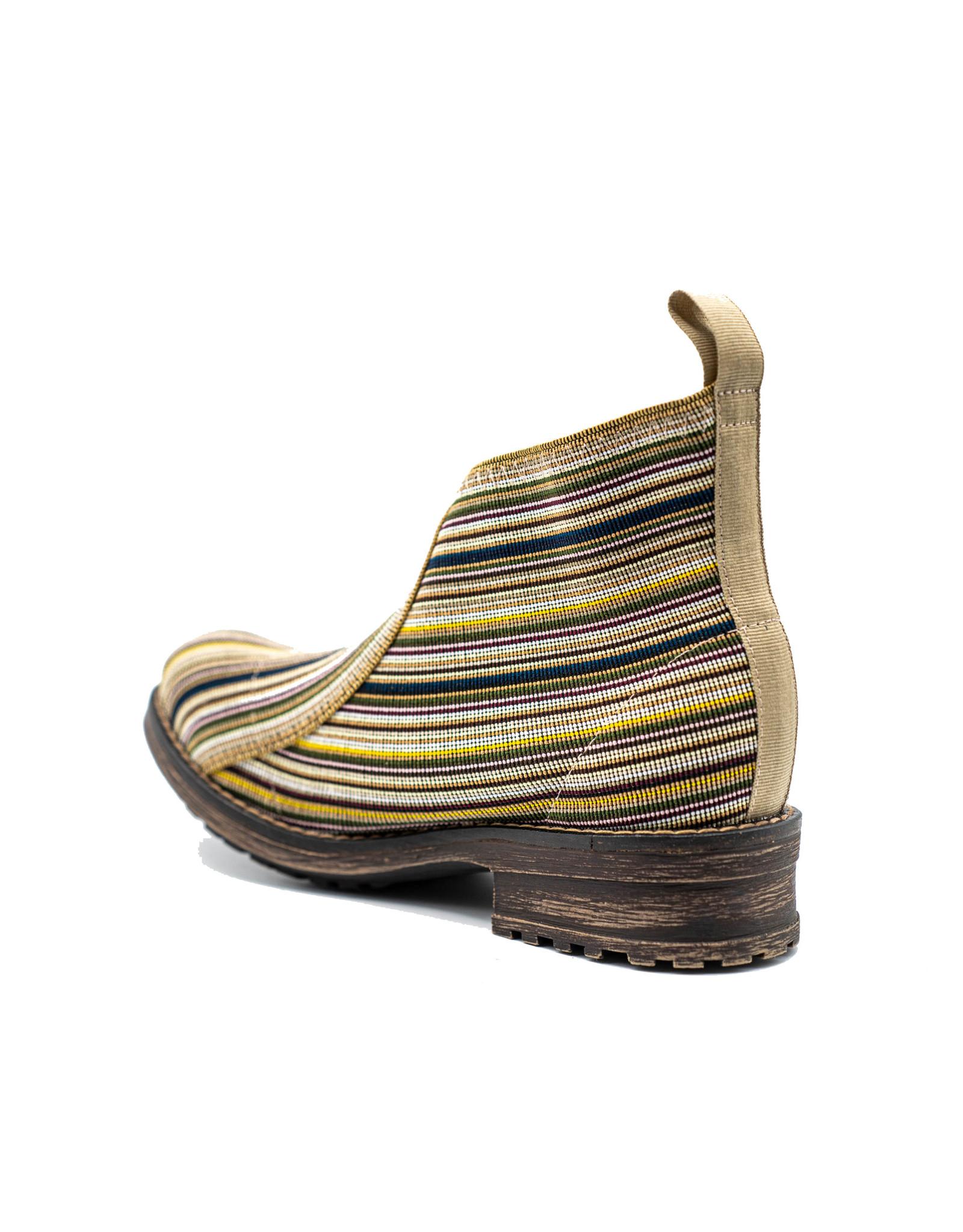 BARCELONA SHOE COMPANY RAMBLA Boot