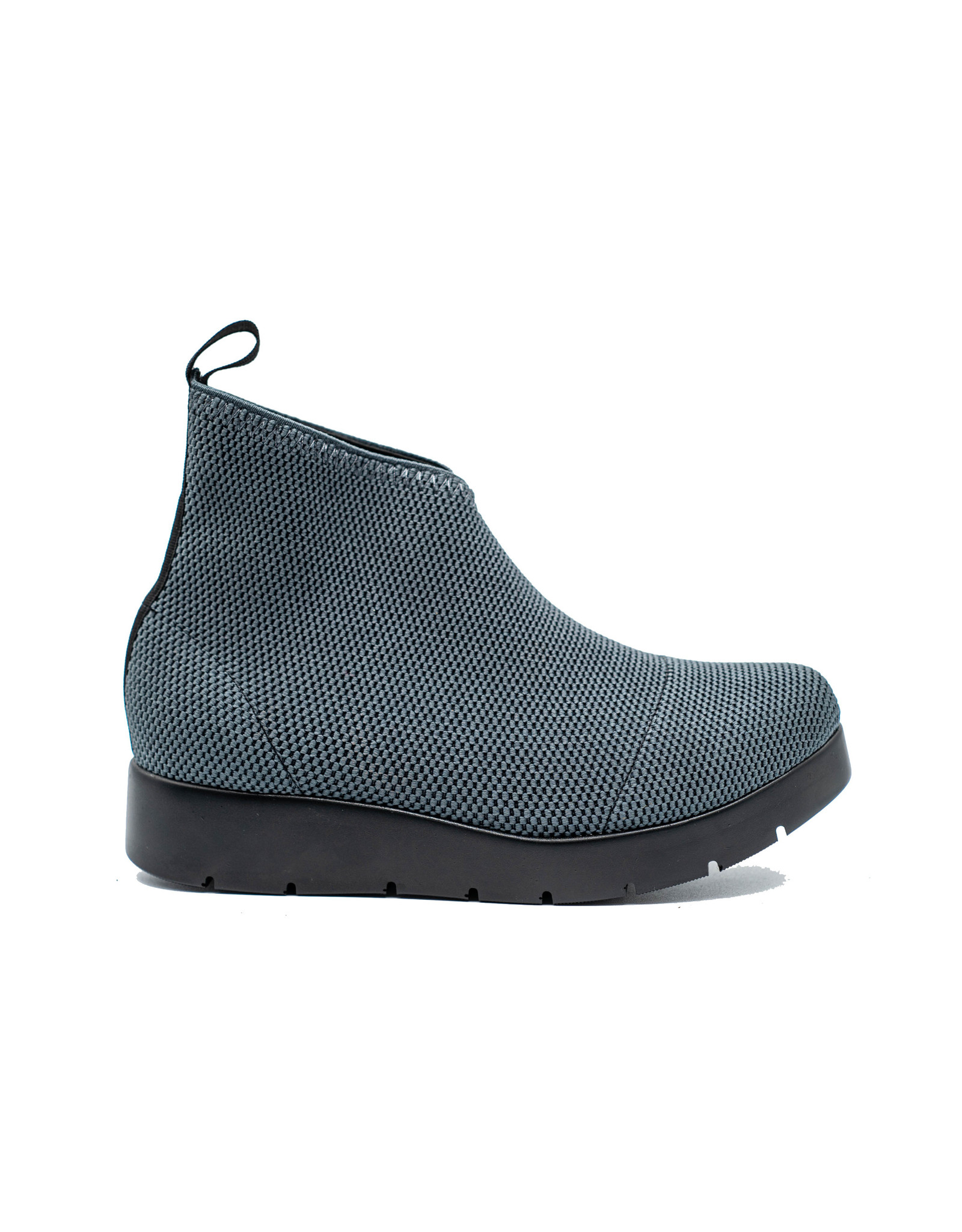 BARCELONA SHOE COMPANY BORN Alt Ankle Boot