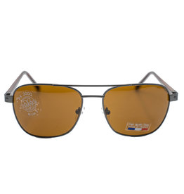 VUARNET VL Polarized 1506