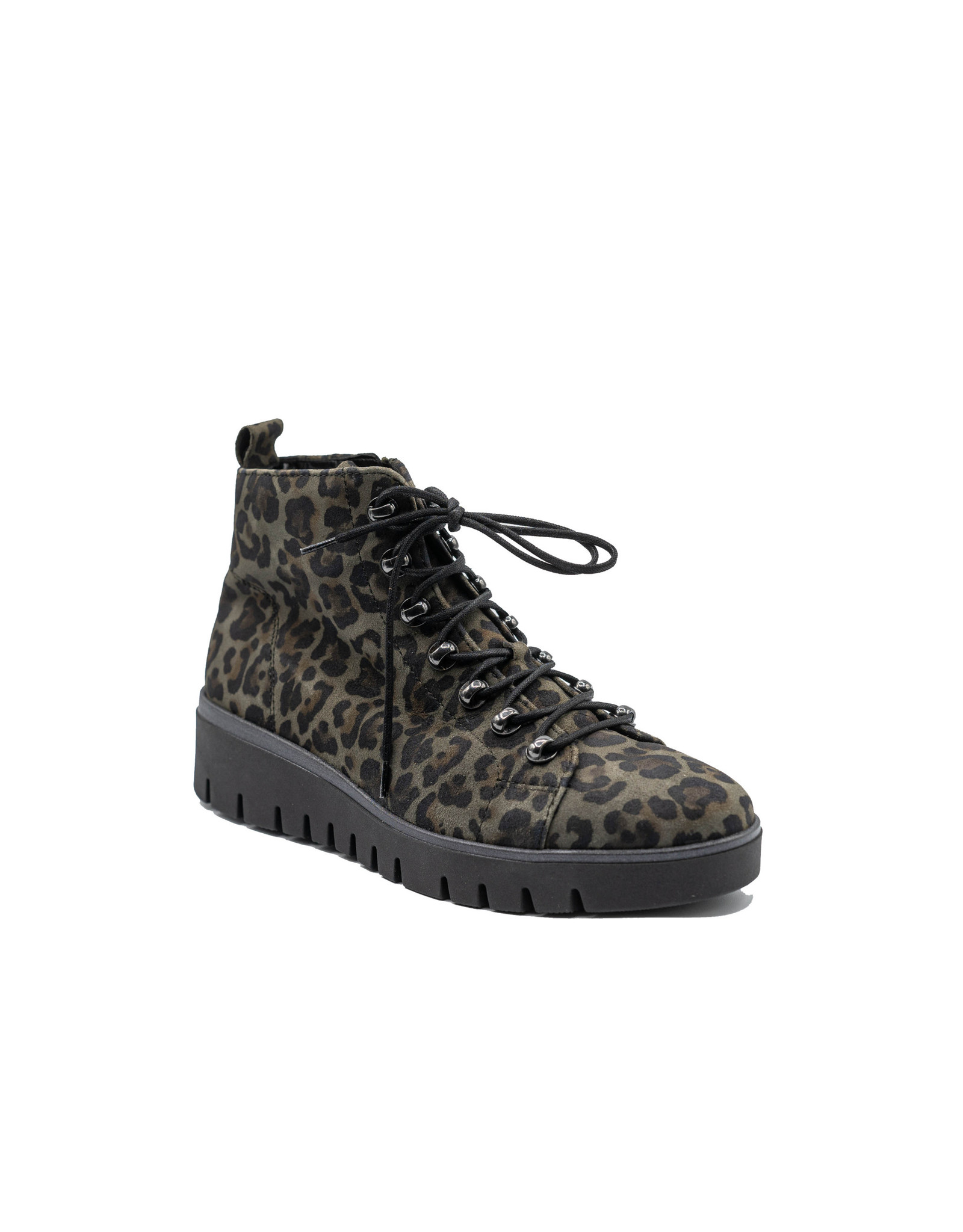 GABOR Gabor ankle boot