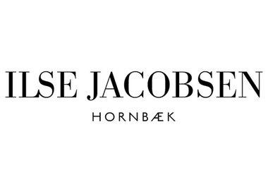 IILSE JACOBSEN