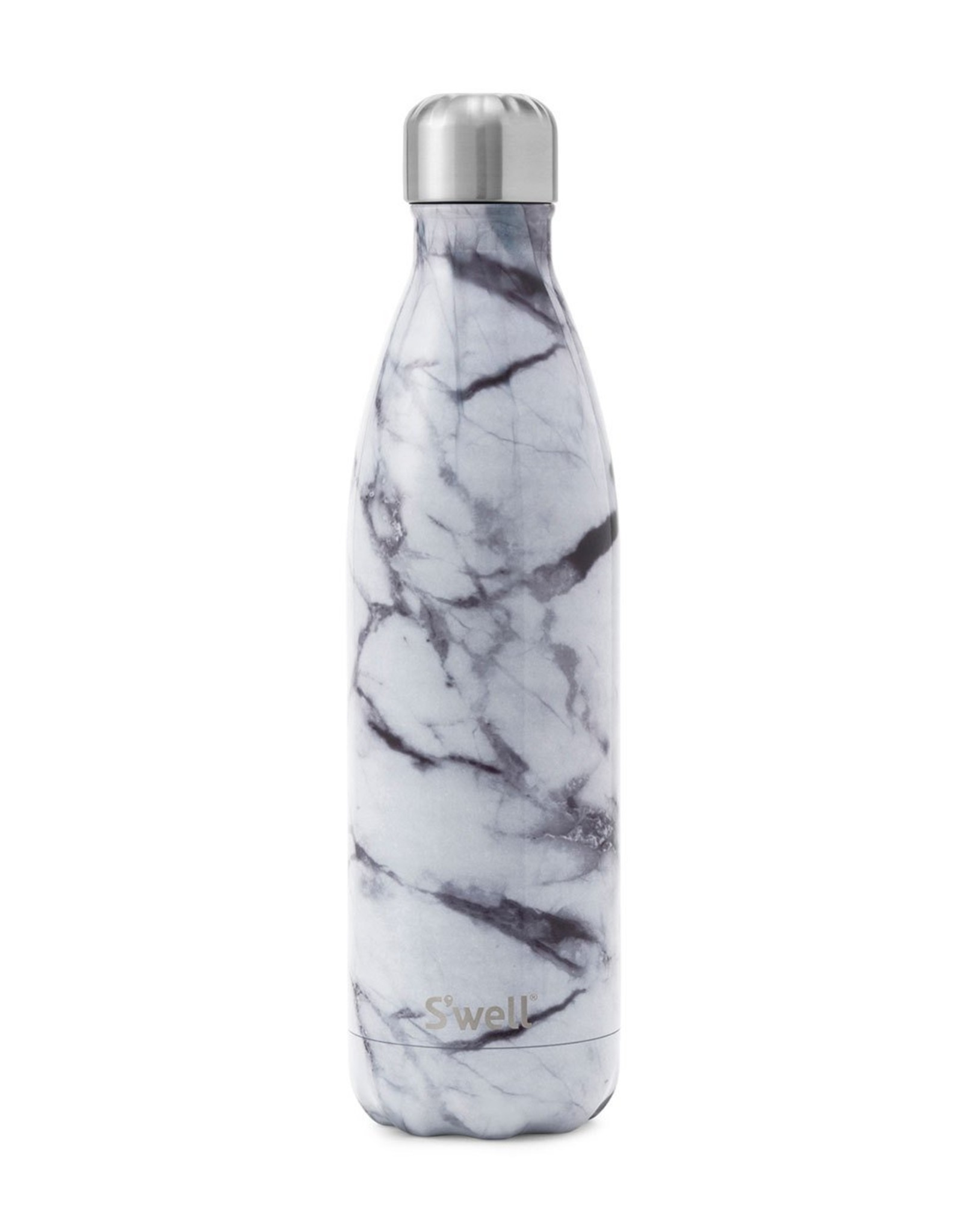 SWELL SWELL 17 WHITE MARBLE
