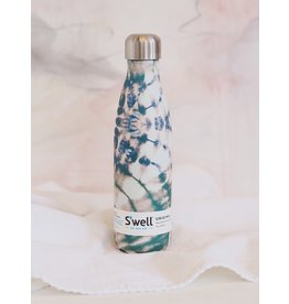 SWELL SWELL 17 NOMAD