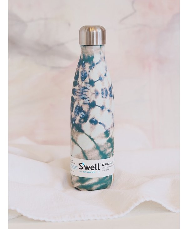 SWELL 17 NOMAD