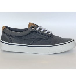 SPERRY STS22044