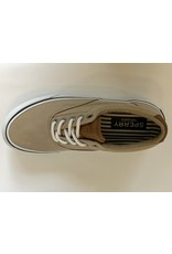 SPERRY STS22061