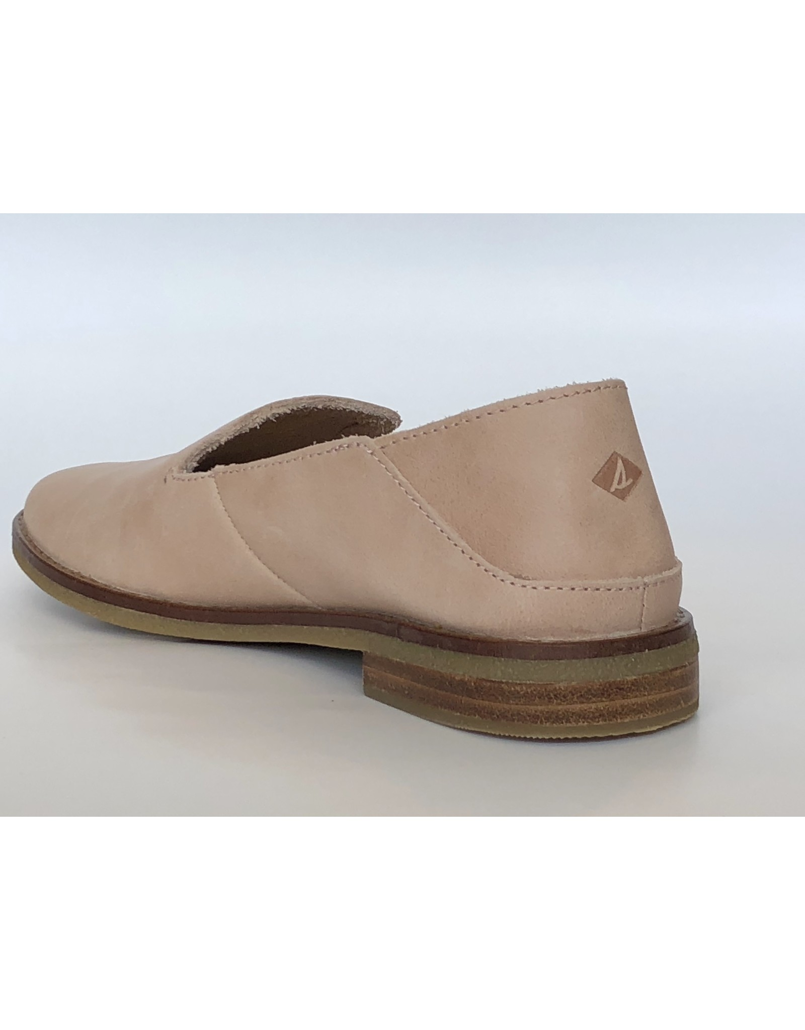 SPERRY STS84686