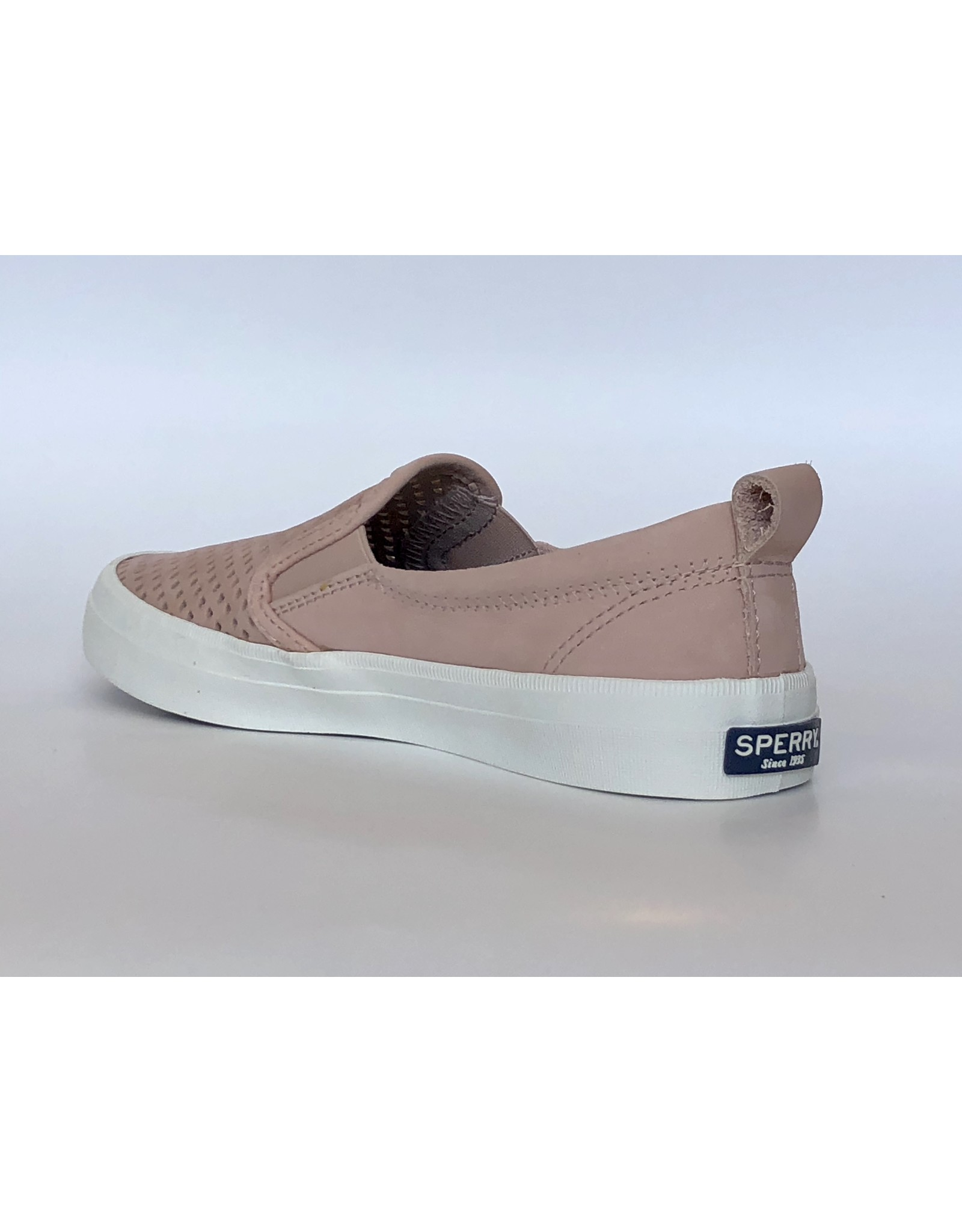 SPERRY STS85300