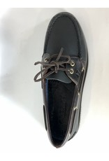 SPERRY 191486