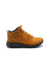 KEEN EXPLORE WATERPROOF BOOT