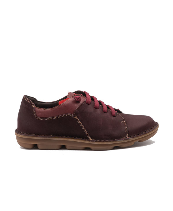 ONFOOT 7042
