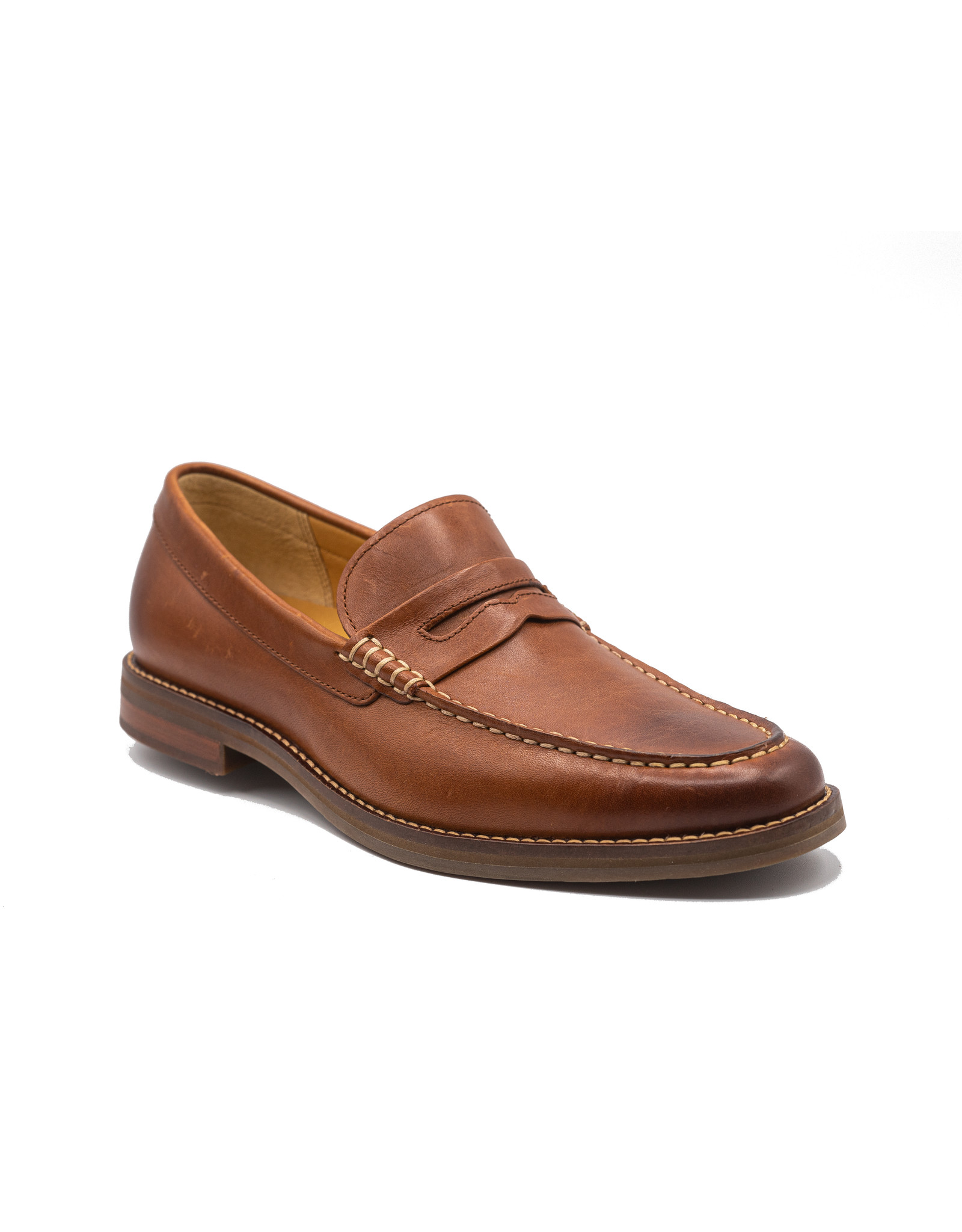 SPERRY STS19069