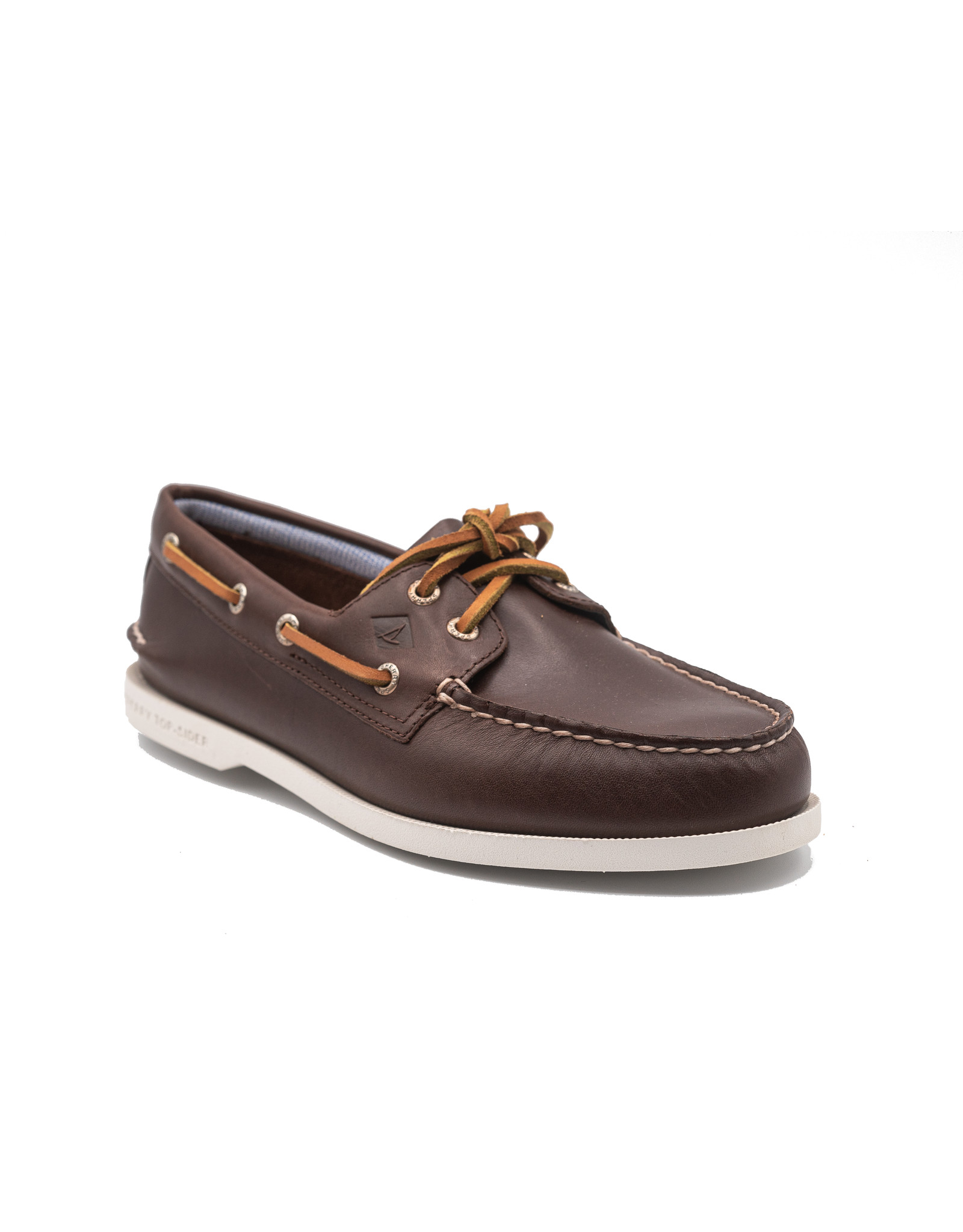 SPERRY STS22198