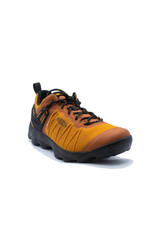 KEEN VENTURE WATERPROOF