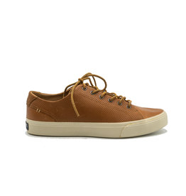 SPERRY STS22186