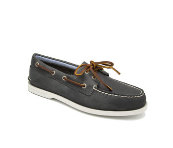 SPERRY PLUSHWAVE MARINE STS22196
