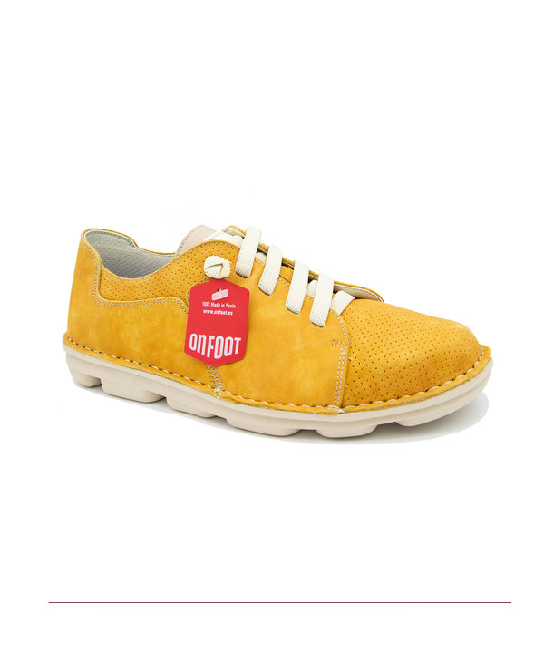 ONFOOT 7020