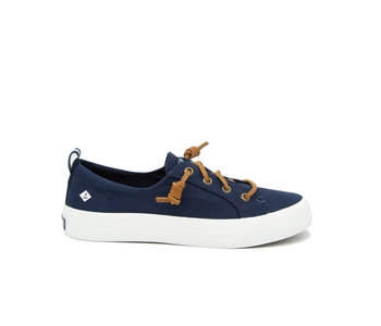 SPERRY STS98642