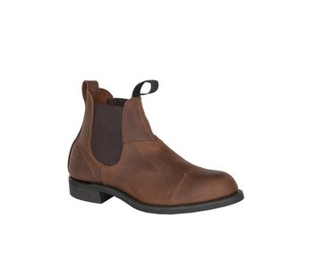 CANADA WEST MOORBY 14332 POUR HOMMES