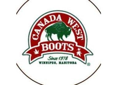 CANADA WEST