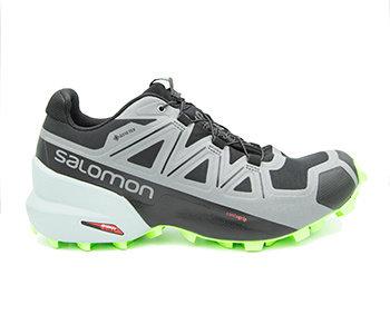SALOMON SPEEDCROSS 5 GTX 41461400