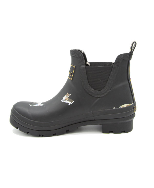 JOULES WELLYBOB 214786
