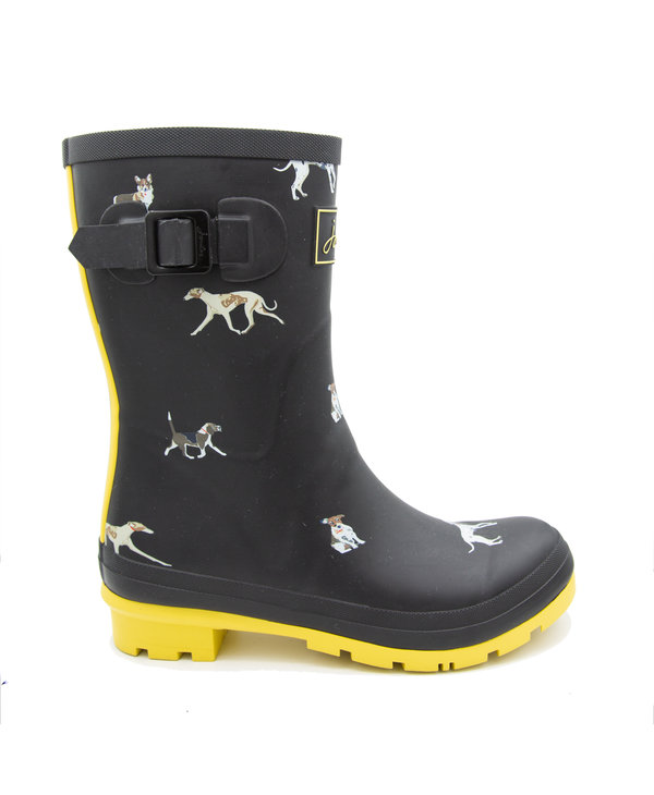 JOULES MOLLY WELLY 214785