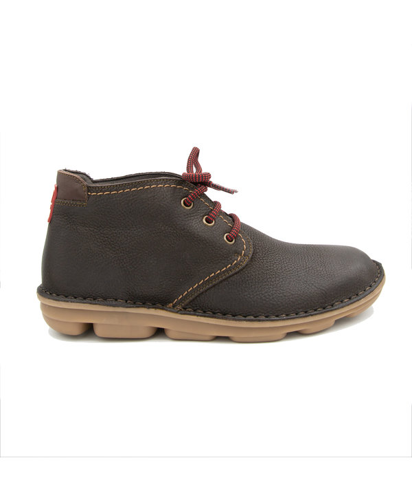 ONFOOT 7040