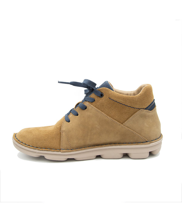 ONFOOT 7044